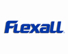 Flexall - Physiotherapy Equipment Vietnam