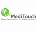 Meditouch - Laser Therapy In Physiotherapy