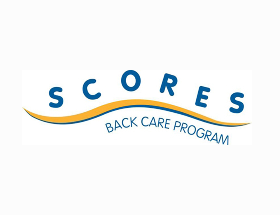 Scores - Medical Tables