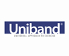 Uniband - Physiotherapy Exercises Equipment