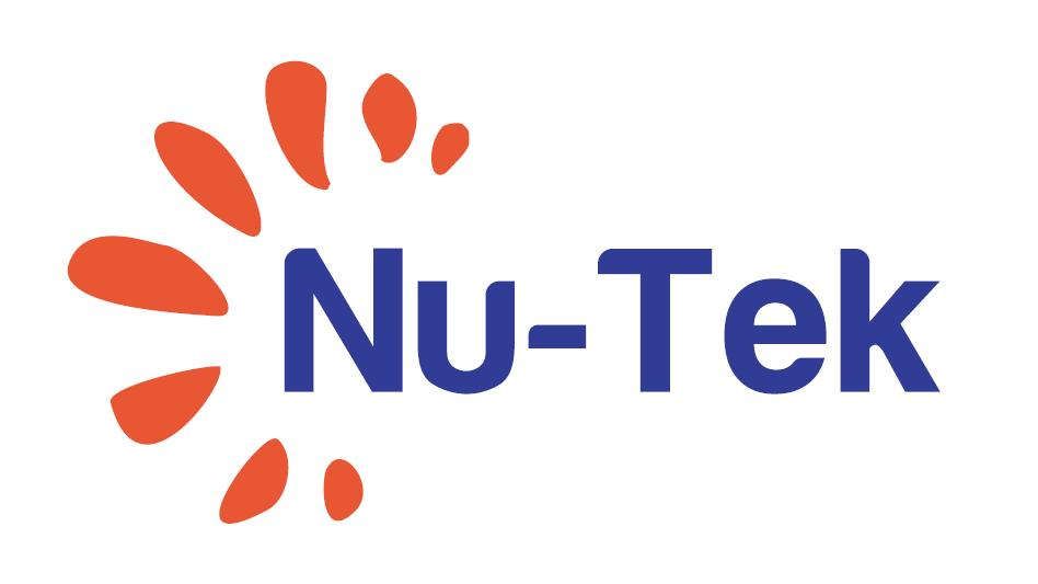 Nu-Tek - Electrotherapy In Physiotherapy