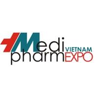 MediPharm Vietnam 2016
