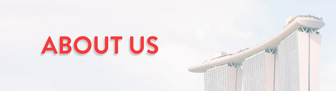 About Us - V2U Healthcare