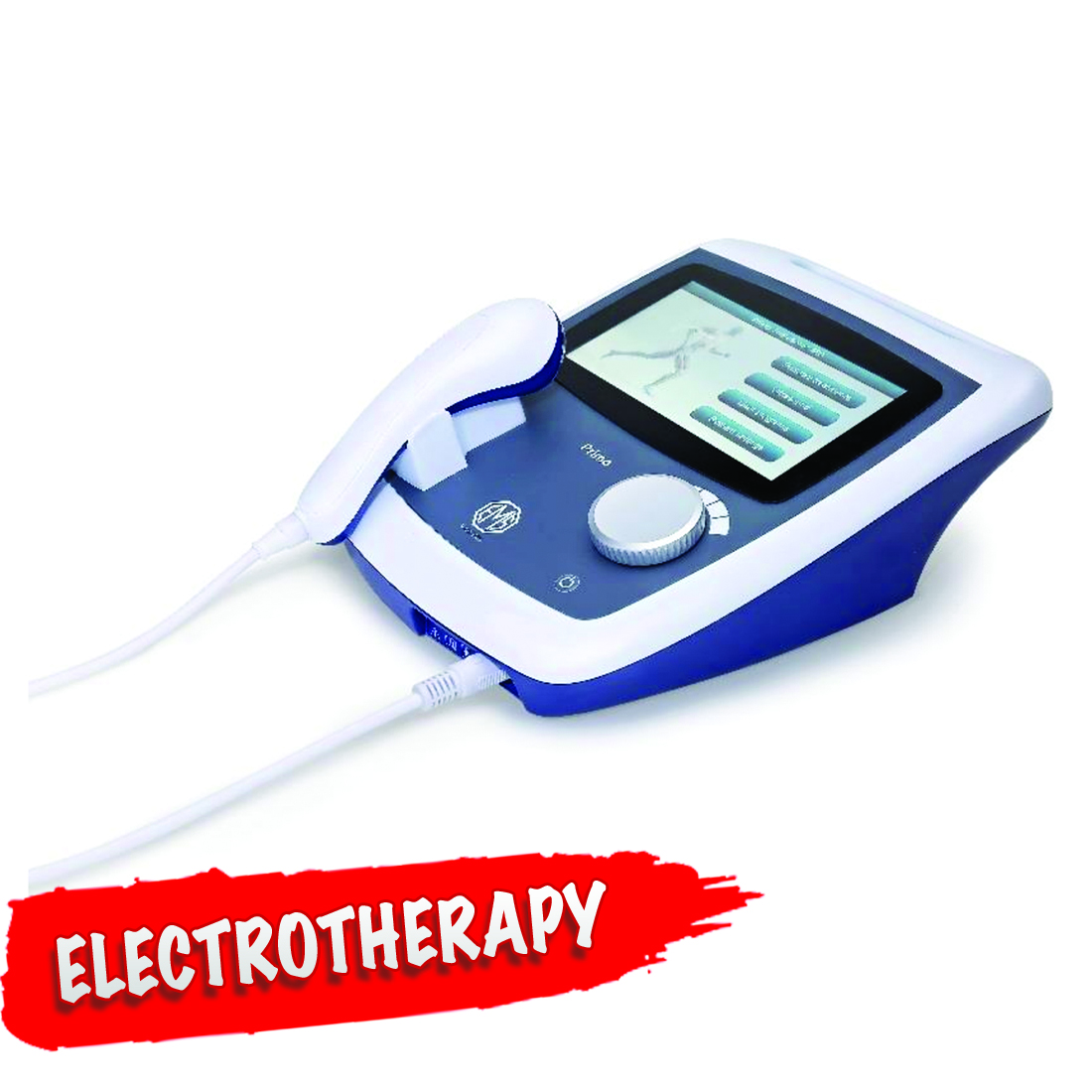 Electrotherapy - Physiotherapy Equipment Online