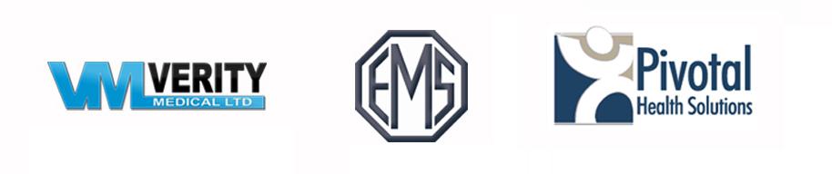 Logo Copy - Physiotherapy Equipment Bangladesh